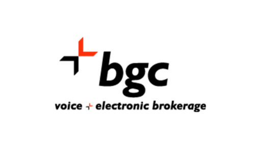 BGC aims to boost European equity options trading with new platform