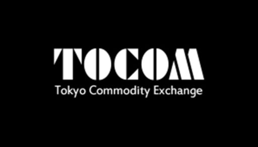 Five Minutes with Ryoichi Seki, SVP of Global Business Development at TOCOM