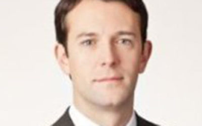 The ETF That Glitters: An Interview with William Rhind, CEO of World Gold Trust Services
