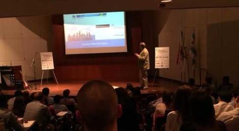 MarketsWiki Education Chicago 2015