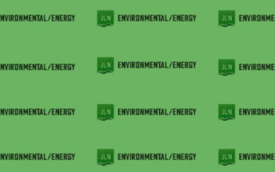 Environmental Energy: China Prods U.S. to Do More on Climate Change for Poorer Nations; How Obama Is 'Trump-Proofing' His Climate Pact; Should lawyers be ethically obligated to protect the environment?