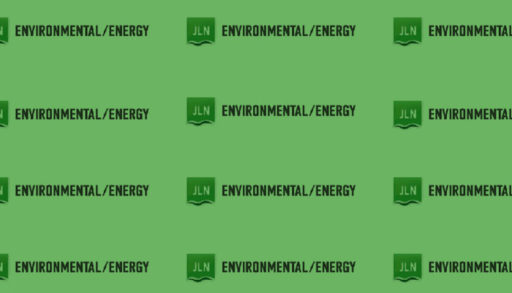 Environmental Energy: Hillary Clinton's Ambitious Climate Change Plan Avoids Carbon Tax; Coal Baron Promises Huge Layoffs, Then Tells Workers To Vote Trump.