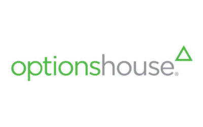 Full house: OptionsHouse Set To Grow Futures Business