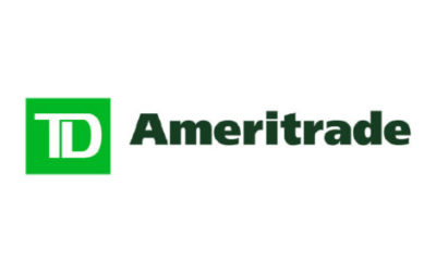 Bite Sized: TD Ameritrade's FCM Looks for Bigger Slice of Retail Pie