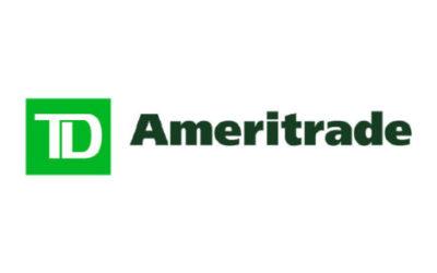 Bite Sized: TD Ameritrade's FCM Looks for Bigger Slice of Retail Pie