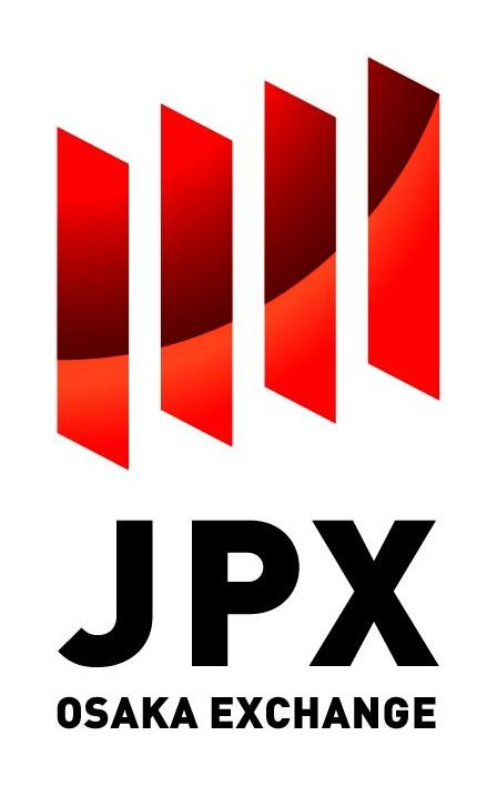 JPX-Osaka