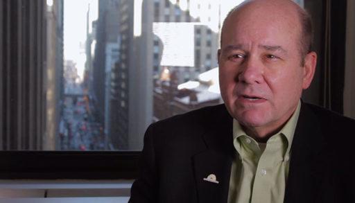 JLN Profiles: Bob Otter – 40 Years in Futures
