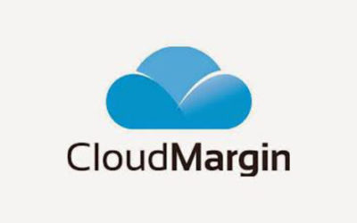 CloudMargin gains traction: Remote processing and storage is here to stay in financial services