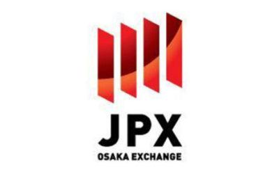 Osaka Exchange of Japan Exchange Group Joins John Lothian News Sponsors