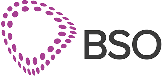 Meet My Connection: BSO Finding Ways To Connect Traders To Emerging Markets