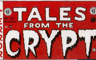Tales from the Crypt: What do Augur, Golem and Gnosis have in common?