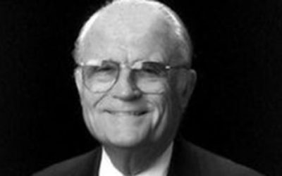 Robert K. Wilmouth Passes Away; Remembered as Respected Industry Leader and Colleague
