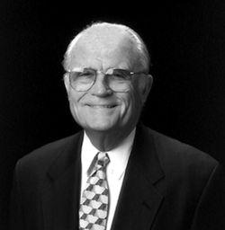 Robert K. Wilmouth