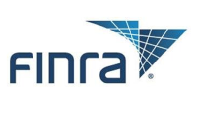 FINRA Selected as CAT Plan Processor; Top 100 Players in US Listed Market Structure; Euro-dollar cross