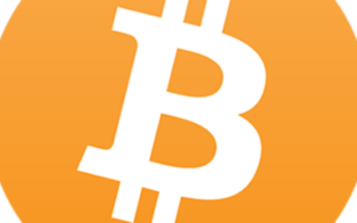 Are you on the right side of Bitcoin history?
