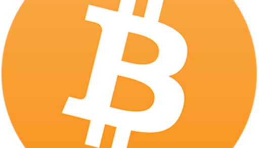 bitcoin, cryptocurrency, derivatives,