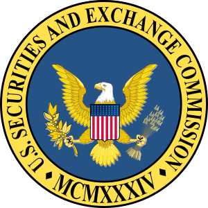 My Picks for CFTC and SEC Commissioners