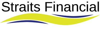 Straits Financial