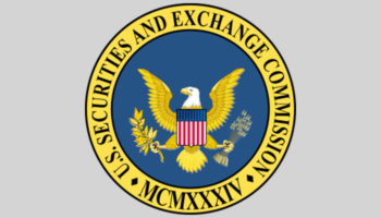SEC, EtherDelta founder settle charges over unregistered exchange; Wall Street says Fed is in denial