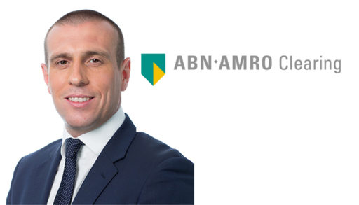 ABN AMRO Loves Fidessa