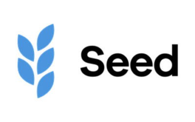 Seed CX Swaps Hemp For Cryptocurrencies