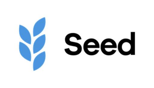 Seed CX Swaps Hemp For Cryptocurrencies