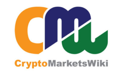 More Questions Than Answers For A Potential CryptoMarketsWiki ICO