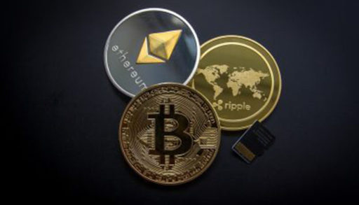 Trading Technologies and Coinbase Strike Deal To Offer Cash Bitcoin and Cryptocurrencies