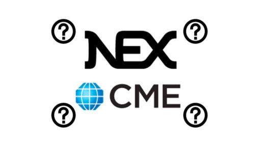 Potential CME-NEX Deal Is Full of History, Dilemma, Risk and Reward