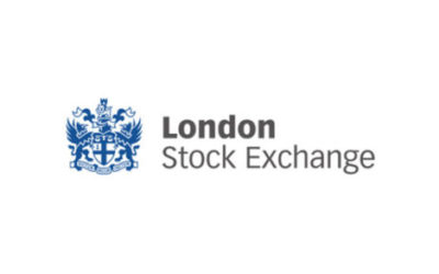 No Deal: Why Buying the London Stock Exchange Is Hard to Do