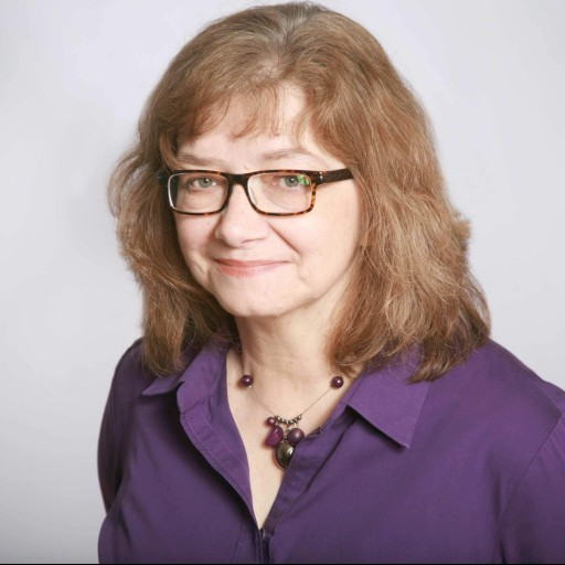 Suzanne Cosgrove