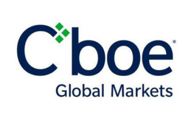Cboe set to launch Amsterdam derivatives exchange
