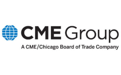 CME Group's Young-Jin Chang on the new hot-rolled steel options and scrap steel futures