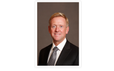 OCC Re-Elects Craig Donohue as Executive Chairman