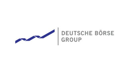 Deutsche Börse acquires a majority in quantitative brokers