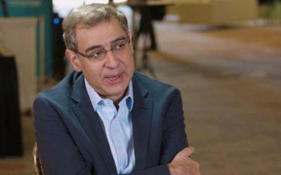 Revitalizing the IPO – Romnesh Lamba, HKEX