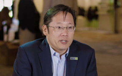 Boots on the Ground – Michael Syn, SGX