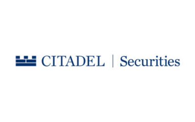 Citadel Investment Group LLC