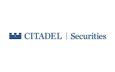 Citadel Investment Group, LLC