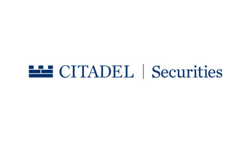 Citadel Investment Group, LLC