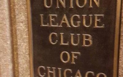 FIA Comes to Chicago to Talk Retail Derivatives
