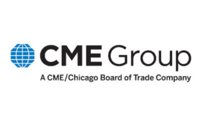 Duffy reigns as CME rises