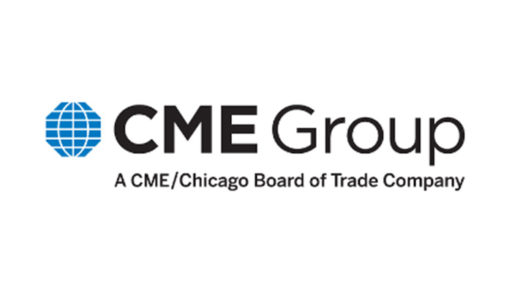 CME Group to Launch a Global Emissions Offset (GEO) Futures Contract on March 1