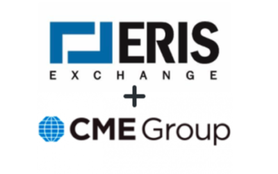 CME Adds to Interest Rate Arsenal with Eris Licensing Deal