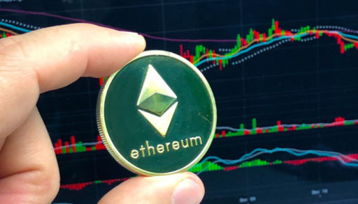 Goldman Sachs will reportedly offer ether options for clients as the firm expands its crypto-trading business