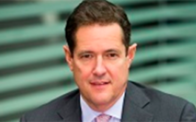Barclays CEO Hit With $850k Fine; Former JPMorgan trader charged FX fixing