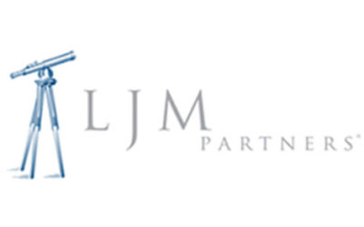 LJM – The Autopsy