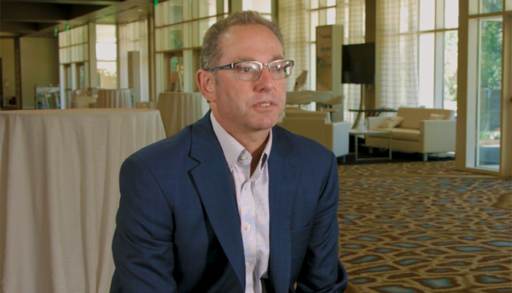 The Options Industry Leader Series 2018 – Cboe's Andy Lowenthal