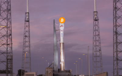 U.S. Launches Probe into Bitcoin Price Manipulation; Fed to consider Volcker Rule modification