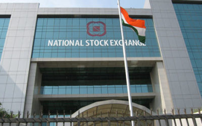 NSE derivatives accessible to US clients; Shanghai copper options; Fresh vol bets